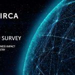 Quocirca COVID-19 impact survey