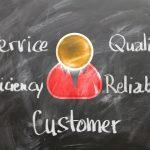 Bazaarvoice report reveals the importance of brand trust