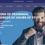 Biuromax showcases new look website