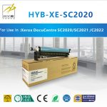 HYB announces latest products