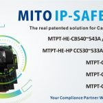 Mito showcases its latest IP-safe solution