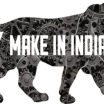 India: Calls to regulate and standardise consumables
