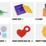 Y Soft unveils premium 3D lessons & EDU bundle