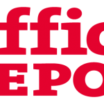 Office Depot sells Spanish Viking business