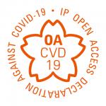 Konica Minolta joins COVID-19 Countermeasure Declaration