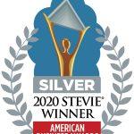 ECI honoured with three Stevie Awards