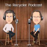 Latest The Recycler Podcast online