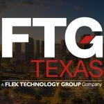 Marimon changes to FTG Texas