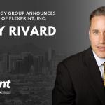 FTG promotes Corey Rivard