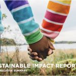 HP releases 2019 Sustainable Impact Report