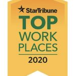 Marco named 2020 Top Workplace