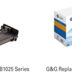 Ninestar showcases new cartridge solution