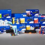 Pelikan reseller programme offers rewards