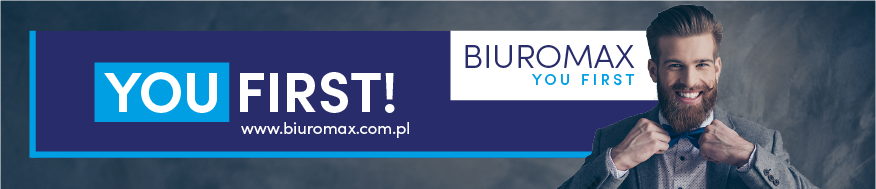 Biuromax web ad Jan 2021