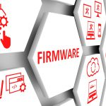 HP issues the most firmware updates so far