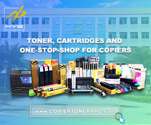 HYB Toner Web ad January 2021