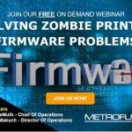 Metrofuser starts webinar series