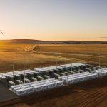Energy: The COVID-19 upside?