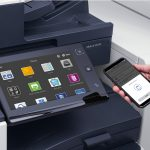 Xerox launches ConnectKey-enabled AltaLink devices