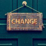 Konica Minolta announces strategic changes