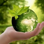 Businesses under pressure to act sustainably