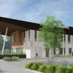 Kelley Connect breaks ground on new regional HQ