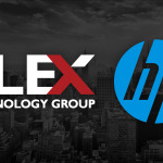 Flex named 'HP Inc. Partner of the Year'