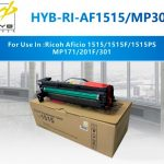 HYB adds to products range