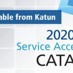Katun releases latest product catalogue