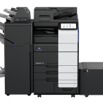 Konica Minolta launches Application as a Service Packages