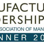 Lexmark wins sustainability award