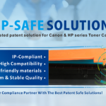 Mito introduces new IP-safe product series