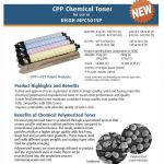 CET releases a plethora of new products