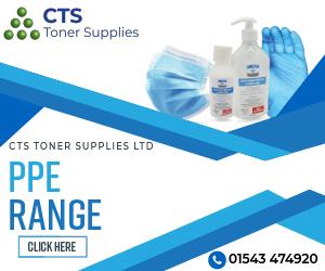 CTS Web ad January 2021