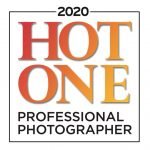 "Epson SureColor printers named ""Hot Ones"""