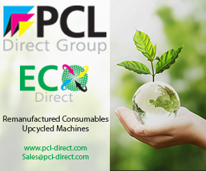 PCL Web ad January 2021