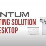 Pantum launches two new printer models in India