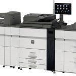 Toshiba adds to e-STUDIO range