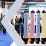 Messe Frankfurt reorganises consumer goods sector