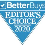 Bizhub i-Series receives Better Buys awards