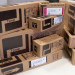 "GM Technology releases Kyocera ""GEN"" range"