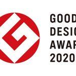 Konica Minolta wins Good Design Awards