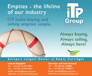 ITP Web ad January 2021