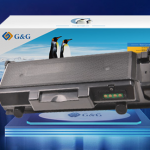 G&G releases solution for HP W1330 series