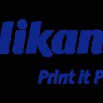 PRPS adds new range of inkjet cartridges