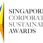 ARMOR Asia bags sustainability award