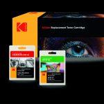 TST Impreso to distribute KODAK consumables