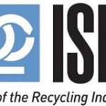 ISRI awards Lexmark DFR award