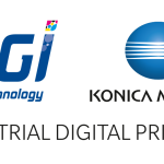 Konica Minolta increases stake in MGI