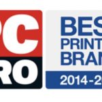Brother voted best printer OEM for 7th consecutive year